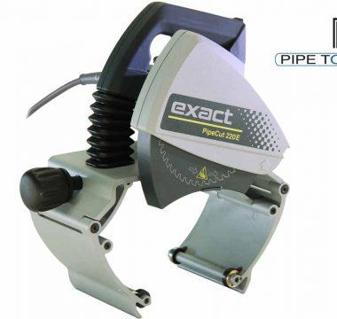 2-exact-pipe-saw-220e