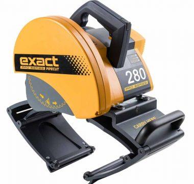 2-exact-pipe-saw-pro-series-280