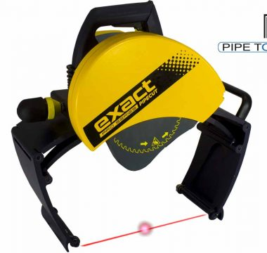 2-exact-pipe-saw-pro-series-360