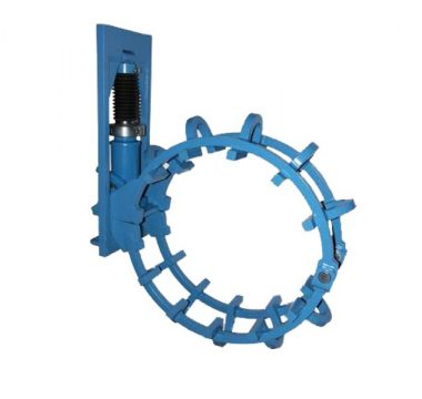 2-heavy-hydraulic-external-pipe-clamp