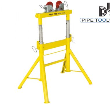 2-pipe-jack-stand-pro-roll