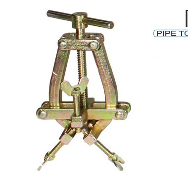 2-pipe-welding-clamp-dwt-s13
