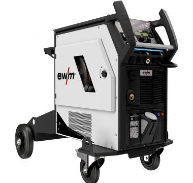 Phoenix XQ 400 puls CW R1 HP